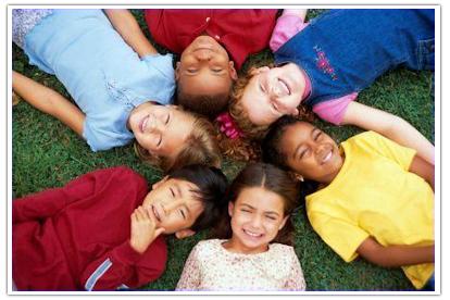 Child Neurology of Tulsa